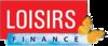 loisirs-finance