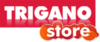 trigano-store